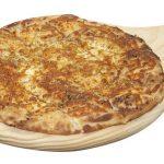 Справжня італійська піца, яка вона