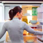 5 главных правил ухода за современным холодильником
