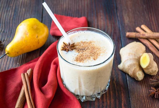 Смузі для схуднення і очищення організму рецепти відгуки | Різне